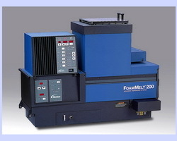 Foaming Systems