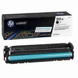 HP 201A Toner Cartridge