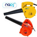 600w Electric Portable Blower, Model: Neabl-600