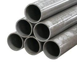 ASTM A213 Grade T9 Seamless Tubes
