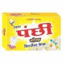Udata Panchhi Gold Washing Detergent Cake, Packaging Type: Packet