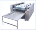 Non Woven Bag Flexographic Printing Machine