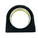 Center Bearing Rubber 2416