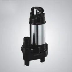 1HP Sewage Submersible Pump