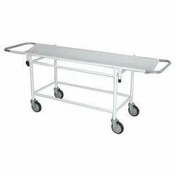 Hospital Strecher