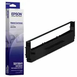 Epson Lq-310 Printer Ribbon