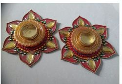 Handicraft Diya