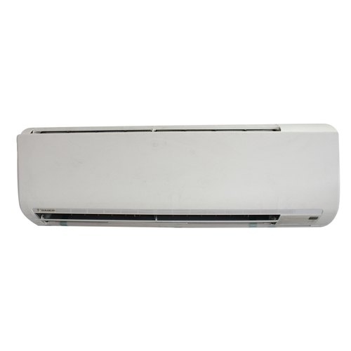 Carrier Totaline Split Ac 2 Ton With Rotary Compressor R22