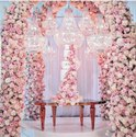 Wedding Crystal Chandelier