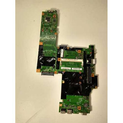 Refurbished Lenovo T410 Laptop Motherboard