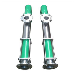 Hygienic Pumps