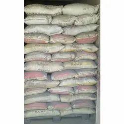 Cement Storage Pallet