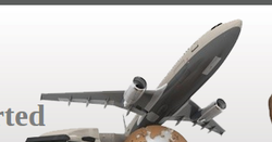 Import And Export Freight Forwarding Services