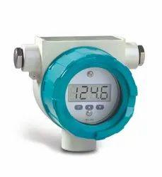 JB-40 Battery Powered Temperature Indicator