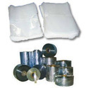 Pvc Heat Shrink Bags/roll/sleeves