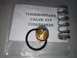 Thermostat Valve Kit - 2200599825