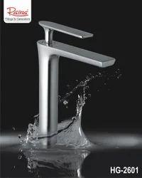 Basin Mixer HG-2601