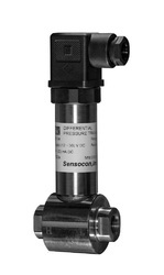 Series 251 Wet Differential Pressure Transmitter