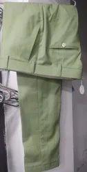 Formal Pant Stitching