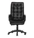 Executive Chair Black (The Pannegro Hb)