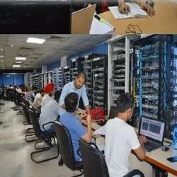 CCIE Data Centre Written And Lab Certification Exam Training