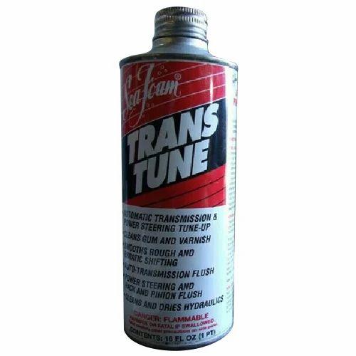 Seafoam Trans Tune Transmission Oil