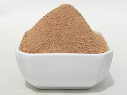 Cordyceps Sinensis Extract, Packaging Type: Hdpe Drum, Pack Size: 1 To 25 Kg