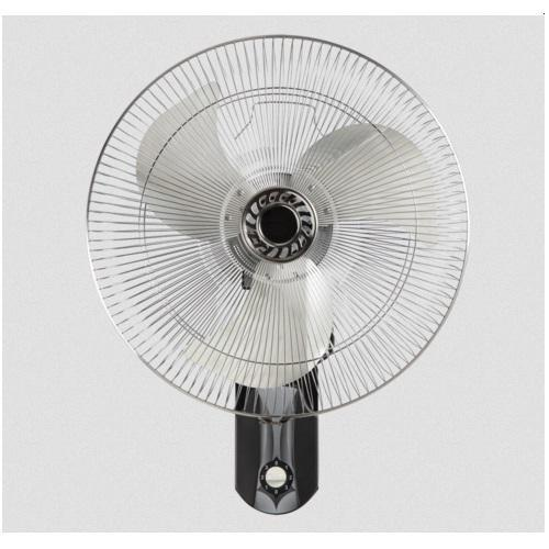 Office Wall Fan at Rs 1100 /piece | Wall-mount Fan | ID: 14821645988