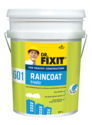 Dr Fixit Raincoat Waterproof Coating