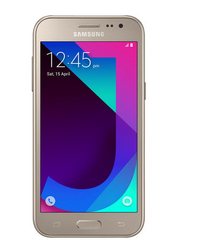Galaxy J2 2017 Edition Phone