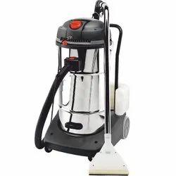 Inventa Foam Vac 26.0 Kg Upholstery Vacuum Cleaner