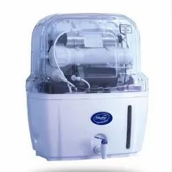 8 Litre Domestic Water Purifier