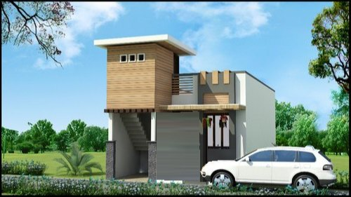 House Design Services Customized House Design Architect Interior