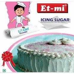 1 Kg Icing Sugar