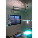 LED Phototherapy Operation Theater Lights