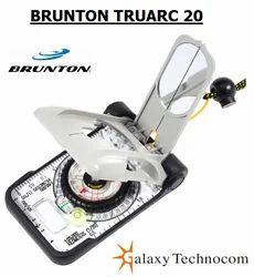 Brunton Truarc 20