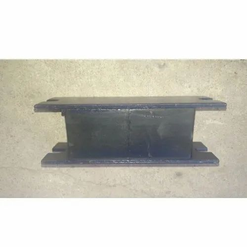 Car Bottom Damping Mat 1000kg
