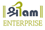 Shree Ram Enterprise