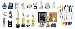 Trophy Printing Service