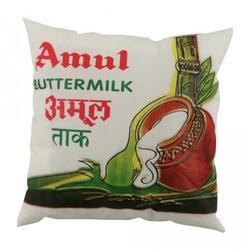 Amul Buttermik, Packaging Size: 500 ml