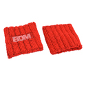 BDM Calf Red Band