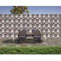 1425891217VE-23 Wall Tiles