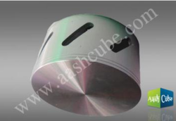 ACL WL 4  LED Wall Light