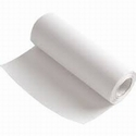 Ultra Sound Paper Roll