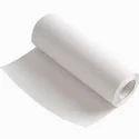 Ultra Sound Paper Roll