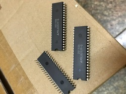 M5L8257P-5 DIP40 Integrated Circuits