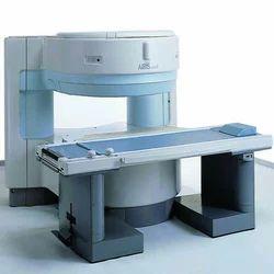 AIRIS Mate 0.2T Open Bore MRI Scanner