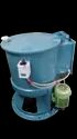 Electroplating Dryers
