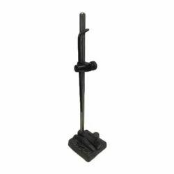 Cast Iron Height Marking Gauge