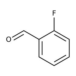 2-Fluorobenzaldehyde, 97%